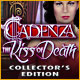 Download Cadenza: The Kiss of Death Collector's Edition game