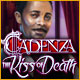 Download Cadenza: The Kiss of Death game
