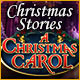 Download Christmas Stories: A Christmas Carol game