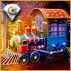 Christmas Stories: Enchanted Express Collector's Edition Game