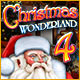 Download Christmas Wonderland 4 game