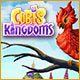 Download Cubis Kingdoms game