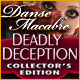 Download Danse Macabre: Deadly Deception Collector's Edition game