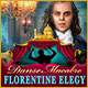 Download Danse Macabre: Florentine Elegy game