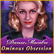 Download Danse Macabre: Ominous Obsession game