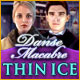 Download Danse Macabre: Thin Ice game