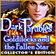 Download Dark Parables: Goldilocks and the Fallen Star Collector's Edition game