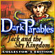 Download Dark Parables: Jack and the Sky Kingdom Collector's Edition game