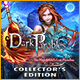 Download Dark Parables: The Match Girl's Lost Paradise Collector's Edition game