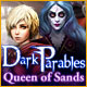 Download Dark Parables: Queen of Sands game