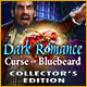 Download Dark Romance: Curse of Bluebeard Collector's Edition game
