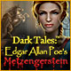 Download Dark Tales: Edgar Allan Poe's Metzengerstein game