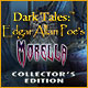 Download Dark Tales: Edgar Allan Poe's Morella Collector's Edition game