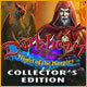 Download Darkheart: Flight of the Harpies Collector's Edition game