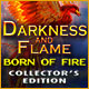 Download Darkness and Flame: Born of Fire Collector's Edition game