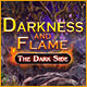 Download Darkness and Flame: The Dark Side game