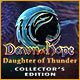 Download Dawn of Hope: Daughter of Thunder Collector's Edition game