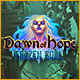 Download Dawn of Hope: Frozen Soul game