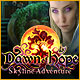 Download Dawn of Hope: Skyline Adventure game