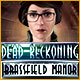 Download Dead Reckoning: Brassfield Manor game