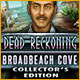 Download Dead Reckoning: Broadbeach Cove Collector's Edition game