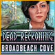 Download Dead Reckoning: Broadbeach Cove game