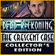 Download Dead Reckoning: The Crescent Case Collector's Edition game