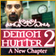 Download Demon Hunter 2: A New Chapter game