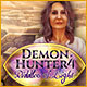 Download Demon Hunter 4: Riddles of Light game