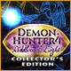 Download Demon Hunter 4: Riddles of Light Collector's Edition game