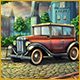 Detective Agency Mosaics Game