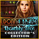 Download Donna Brave: And the Deathly Tree Collector's Edition game