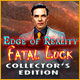 Download Edge of Reality: Fatal Luck Collector's Edition game