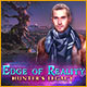 Download Edge of Reality: Hunter's Legacy game