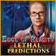 Download Edge of Reality: Lethal Predictions game