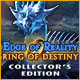 Download Edge of Reality: Ring of Destiny Collector's Edition game