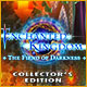Download Enchanted Kingdom: Fiend of Darkness Collector's Edition game