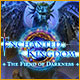 Download Enchanted Kingdom: The Fiend of Darkness game