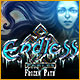 Download Endless Fables: Frozen Path game