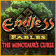 Download Endless Fables: The Minotaur's Curse game