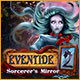 Download Eventide 2: Sorcerer's Mirror game