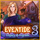 Download Eventide 3: Legacy of Legends game