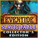 Download Eventide: Slavic Fable Collector's Edition game