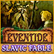 Download Eventide: Slavic Fable game