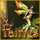 Fairies Game