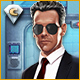Download Family Mysteries: Criminal Mindset Collector's Edition game