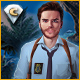 Download Family Mysteries: Poisonous Promises Collector's Edition game
