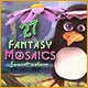 Download Fantasy Mosaics 27: Secret Colors game