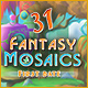 Download Fantasy Mosaics 31: First Date game