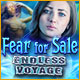 Download Fear for Sale: Endless Voyage game